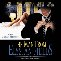 The Man From Elysian Fields [Original Motion Picture Soundtrack]