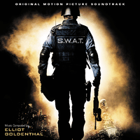 S.W.A.T. [Original Motion Picture Soundtrack]