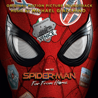 Spider-Man: Far from Home (Original Motion Picture Soundtrack)