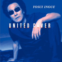 UNITED COVER (Remastered 2018)