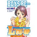 BOYS BE…Lcoop(3)