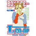 BOYS BE…Lcoop(4)