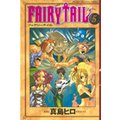 FAIRY TAIL(5)