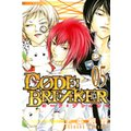 C0DE:BREAKER(5)