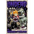 UNDEAD(1)