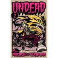 UNDEAD(2)