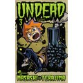 UNDEAD(3)