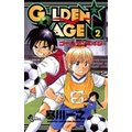 GOLDEN★AGE(2)