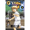 GOLDEN★AGE(4)