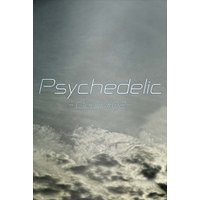 Psychedelic -Cloud #02-