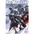 Re:Monster3