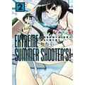 EXTREME SUMMER SHOOTER'S!2