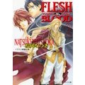 FLESH & BLOOD 2