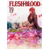 FLESH & BLOOD19