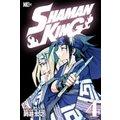 SHAMAN KING 〜シャーマンキング〜 KC完結版(4)