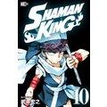 SHAMAN KING 〜シャーマンキング〜 KC完結版(10)