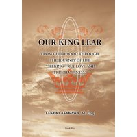 OUR KING LEAR