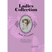 Ladies Collection vol.121