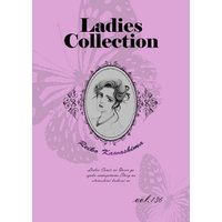 Ladies Collection vol.136