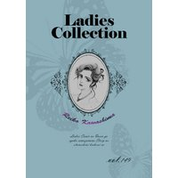 Ladies Collection vol.149
