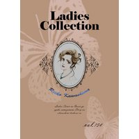 Ladies Collection vol.154