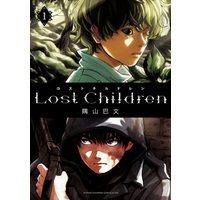 Lost Children 1